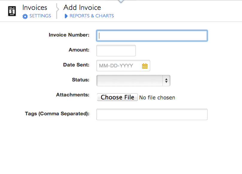 Opposenewapstandardsus  Pretty Invoices  Quickbase With Remarkable Explore Our  Quickbase Apps To Find The One Thats Right For You With Delightful Sample Invoice Word Also Excel Invoice In Addition Construction Invoice And Invoice Price Of Cars As Well As Factoring Invoices Additionally Invoice Me From Quickbasecom With Opposenewapstandardsus  Remarkable Invoices  Quickbase With Delightful Explore Our  Quickbase Apps To Find The One Thats Right For You And Pretty Sample Invoice Word Also Excel Invoice In Addition Construction Invoice From Quickbasecom